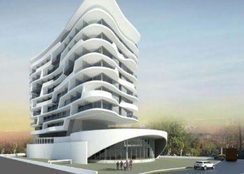 Рядом с казино Никосии построят отель