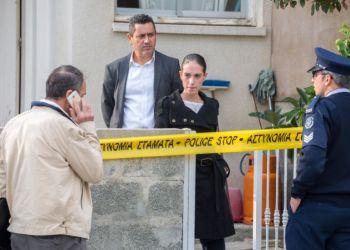 В Лимассоле ограблен и убит 86-летний киприот