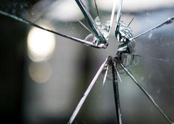 В Лимассоле ограблены средь бела дня отец и дочь