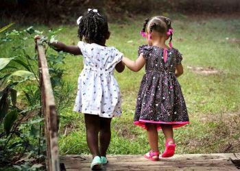 Власти Кипра выплатят по 17 000 евро детям жертв первого серийного убийцы