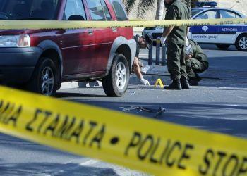 Взрыв в Пафосе: в многоквартирном доме выбиты стекла окон