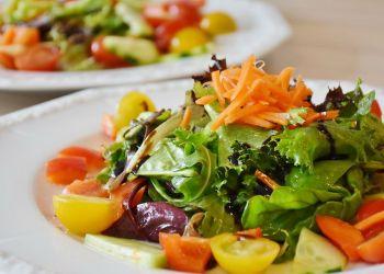 Здоровая пища: где ее найти в Никосии и Лимассоле?