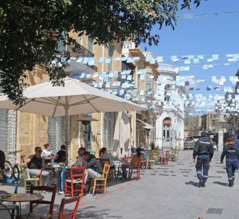 Инструкция «SafePass на Кипре для посещения мест массового скопления людей»