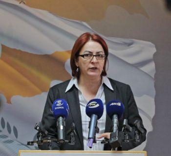 Парламент Кипра запретил правительству выдавать новые паспорта иностранным миллионерам