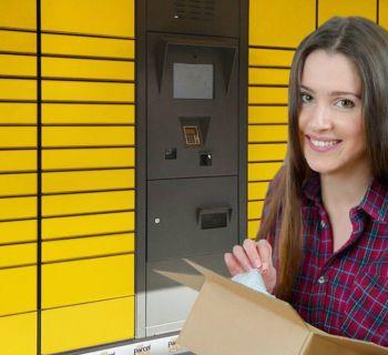 «Почта Кипра» напомнила об услуге «Посылка24»