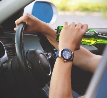 Суд Ларнаки оштрафовал 33-летнего водителя на 900 евро