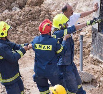 Землетрясения на Кипре: их всё еще не научились предсказывать