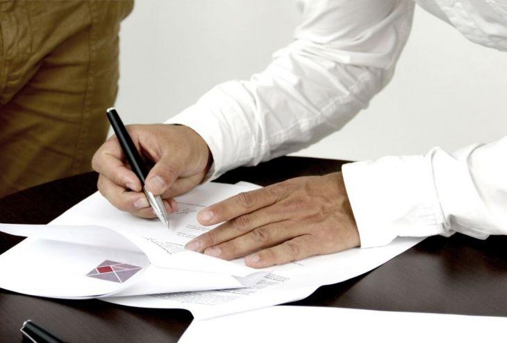 кредит наличными в почта банке отзывы клиентов