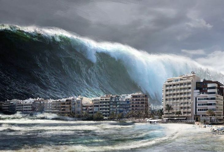 https://evropakipr.com/sites/default/files/styles/image730x495/public/cunami_na_kipre_tolko_bez_paniki_1.jpg?itok=RDyRPb3l