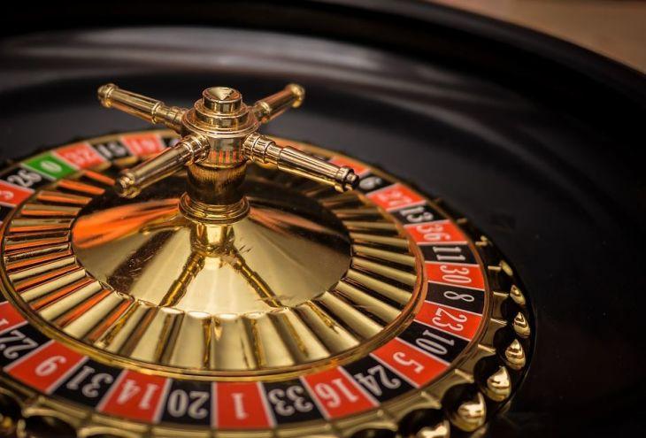 В республике кипр есть казино онлай казино с бесплатным бонусом
