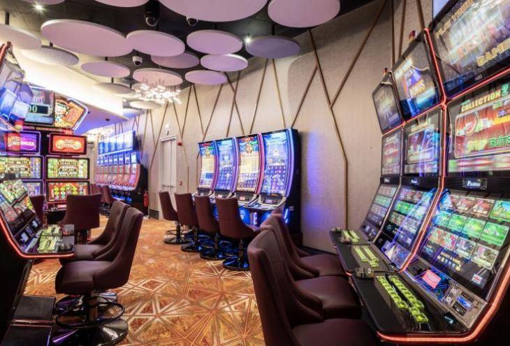 Казино на острове кипр продаю игровые автоматы краснодар