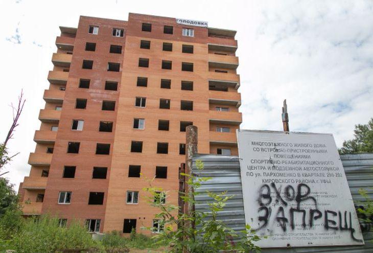 Арест на дом Уфимский тупик защита прав бесплатная консультация юриста юрист по семейным делам каско