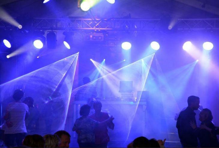 Походы в ночные клубы новороссийск клубы ночные отзывы