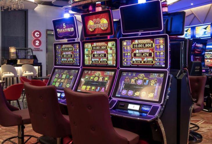 Аянапа казино бесплатные игровые онлайн автоматы без регистрации